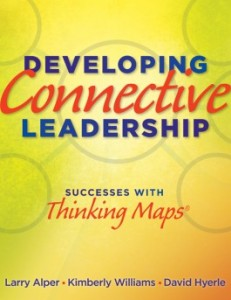 developingconnectiveleadership