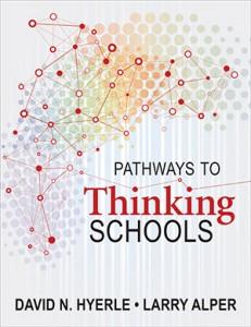thinking-schools