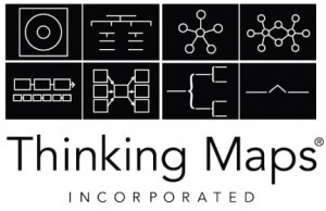 Image result for thinking maps for ells