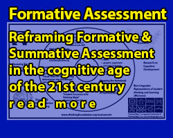 tf-headings-assessment1.1